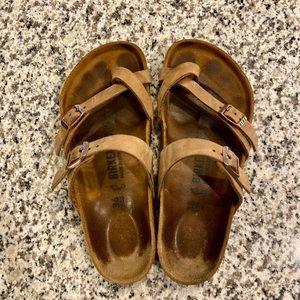 Birkinstock Mayari Sandal